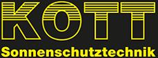 Kott Sonnenschutztechnik